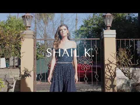 shail-k-dresses-style-12115-2018-prom-collection/www.shailkdresses.com