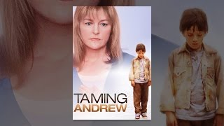 Taming Andrew