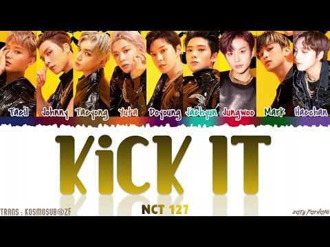 nct-127-(엔시티-127)---'kick-it'-lyrics-[color-coded_han_rom_eng]