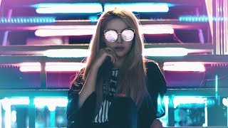 Party Dance Mix 2019 | Electro House | Best of EDM Music | Best Remixes of Popular Songs 2019 #4