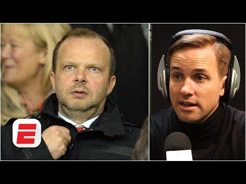 Manchester United's January Transfers Should Already Be Planned - Julien Laurens | Premier League