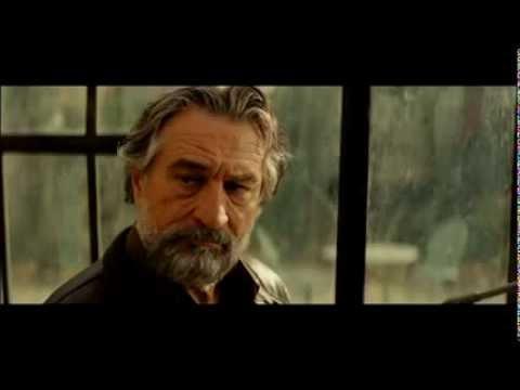 Trailer Familia Peligrosa Subt. Español