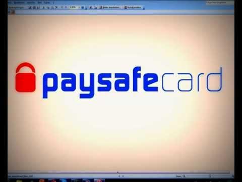 10 paysafecard kostenlos