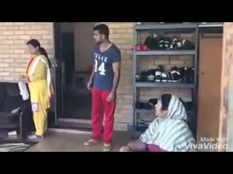 amar-singh-chamkila-hit-latest-video-song