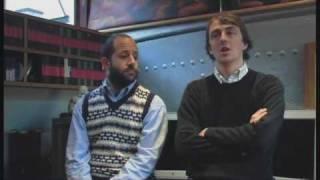 Fatboy Slim - Why Make Videos (Documentary)