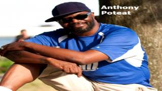 "Soul Deep Collective Feat Anthony Poteat  - ""Hold On""  (Vocal Mix)"