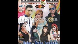 Video Dangdut The Rosta Anak Anak Vol.1~Dangdut Mp3 download MP3, 3GP, MP4, WEBM, AVI, FLV Agustus 2017