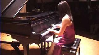 Grieg Lyric Piece-