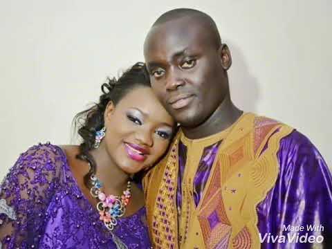 Trafic de visa : Matar Seck, le manager de Coumba Gawlo, arrêté par la Dic