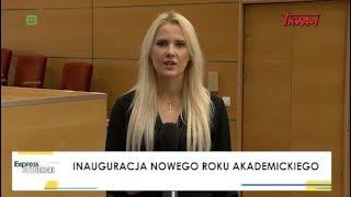 Express Studencki 23.10.2018