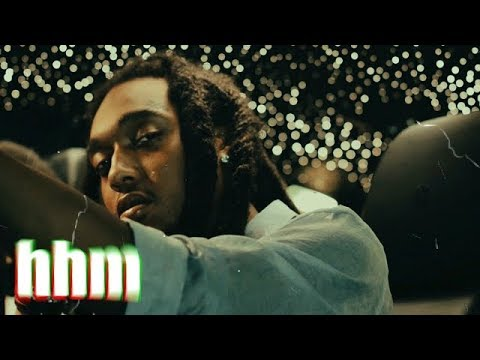 Takeoff – Dirty