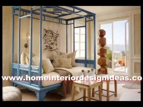 57 The Large Size Living Room Daybed Furniture - YouTube
