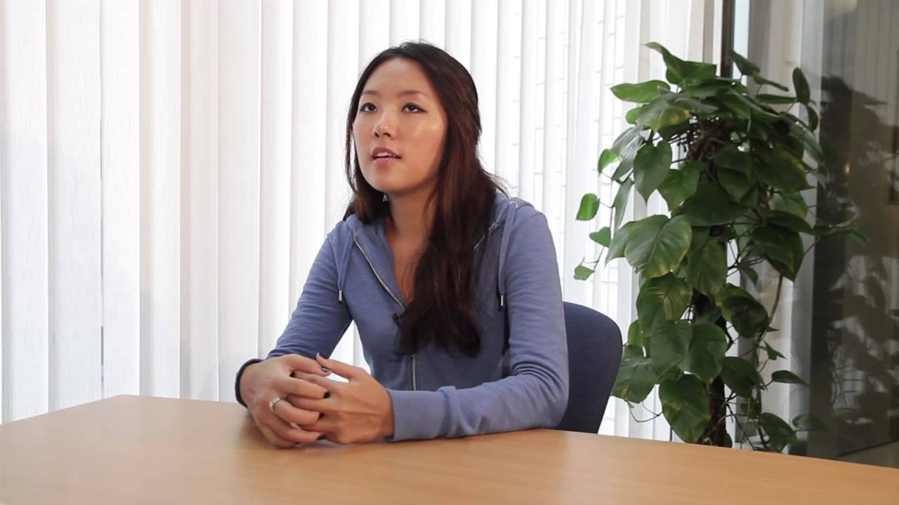 Ielts Speaking Test Part 1 Introduction And Interview Youtube