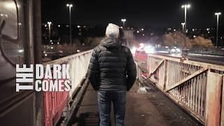 Philipp Fankhauser - The Dark Comes Down