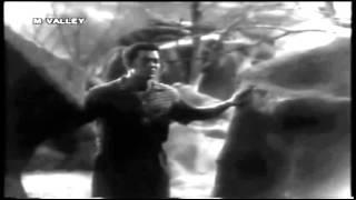 Video Azizah - P-Ramlee (Penarek Becha 1956) download MP3, 3GP, MP4, WEBM, AVI, FLV Juli 2018