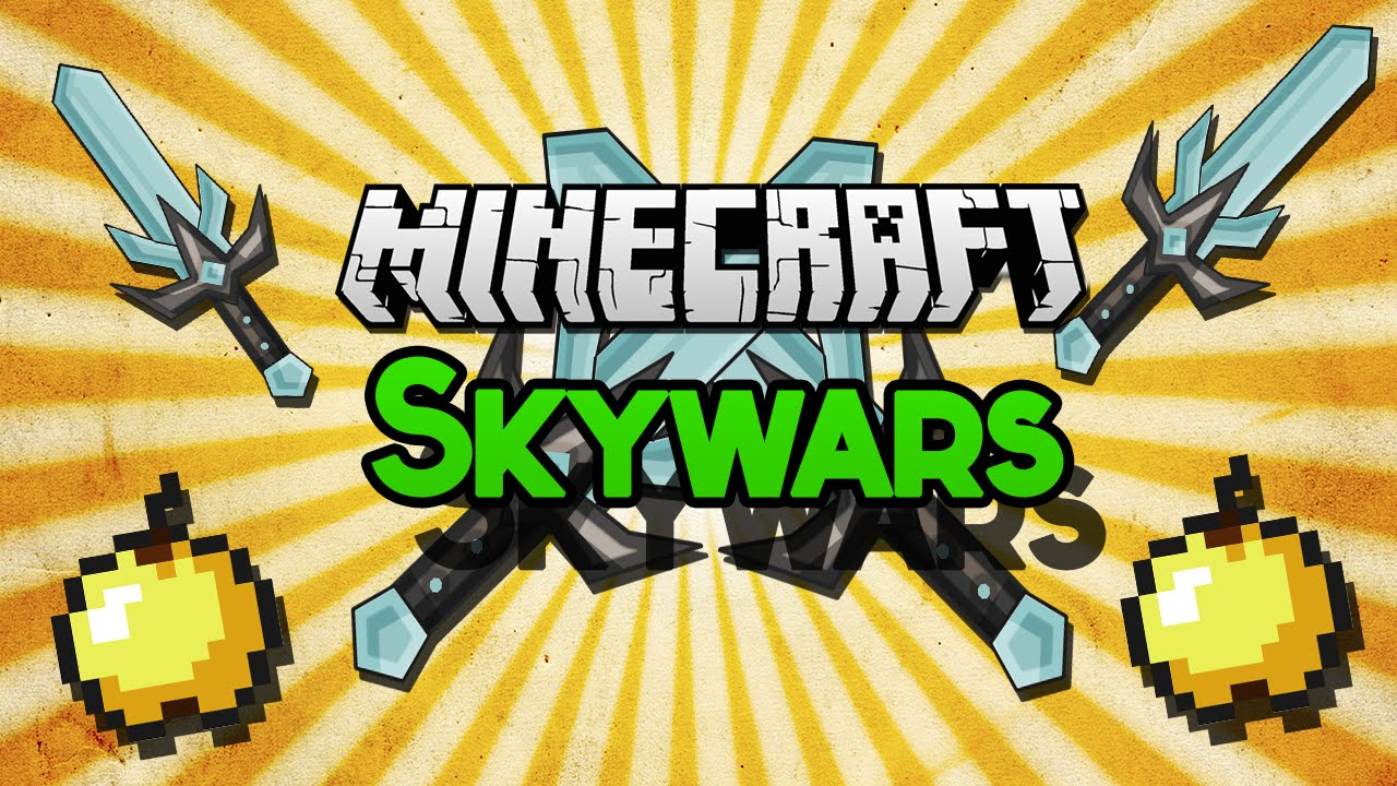 how to get kits in skywars