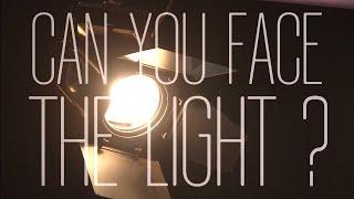 Stereophrenics - SPOTLIGHT (Official Lyric VIdeo)