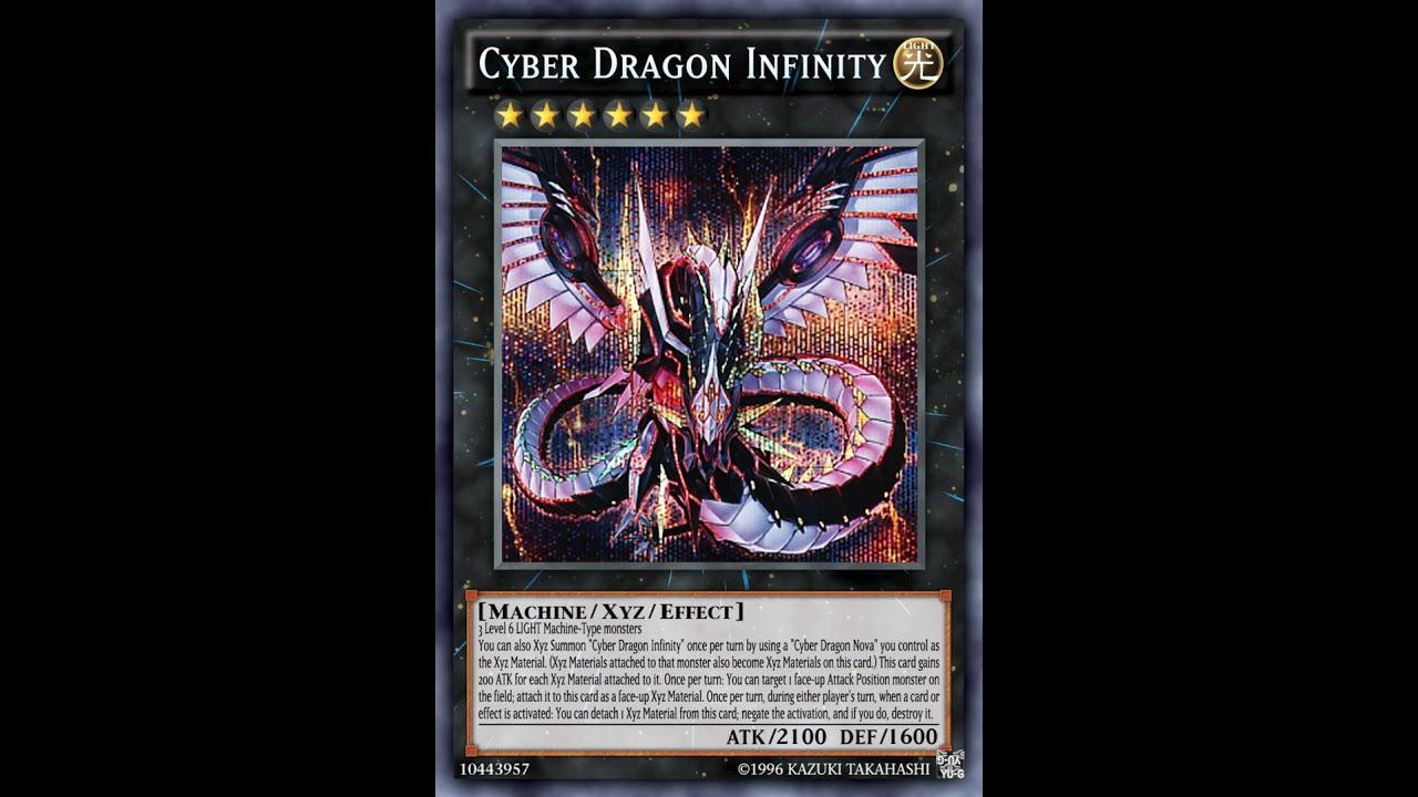 Cyber Dragon Infinity Maxresdefault