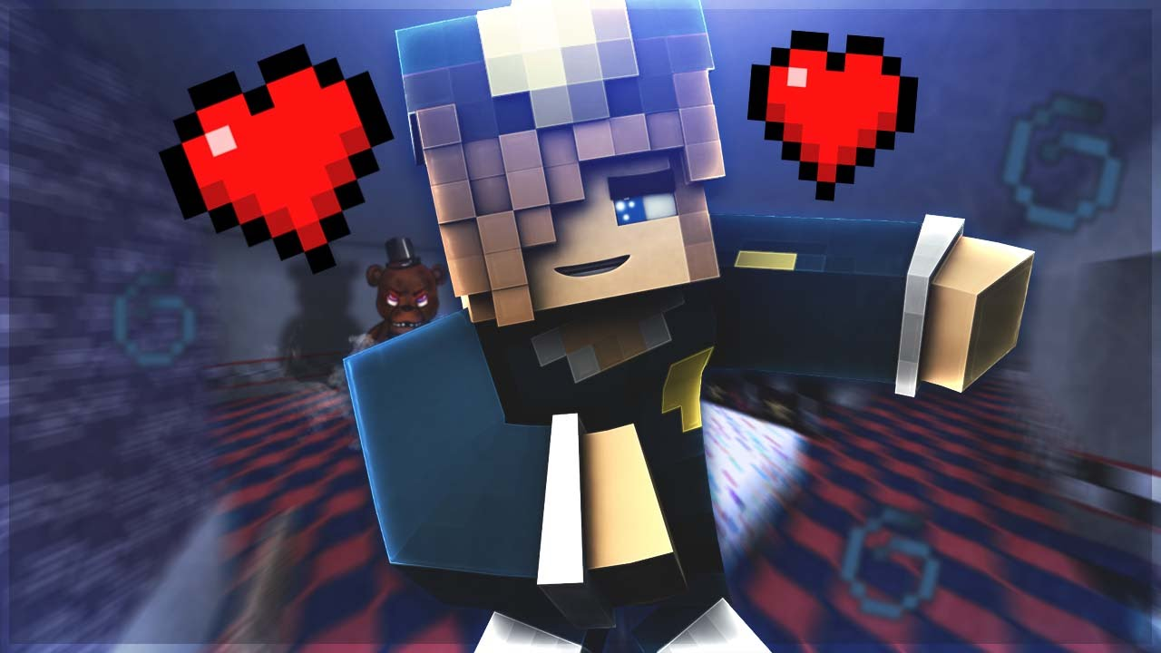 The Treasure in the West - THE SHOOT OUT! (Minecraft ...  |Sam Minecraft Roleplay