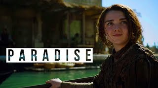 Paradise | Game Of Thrones