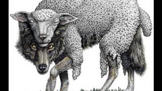 Beware of False Prophets: John MacArthur