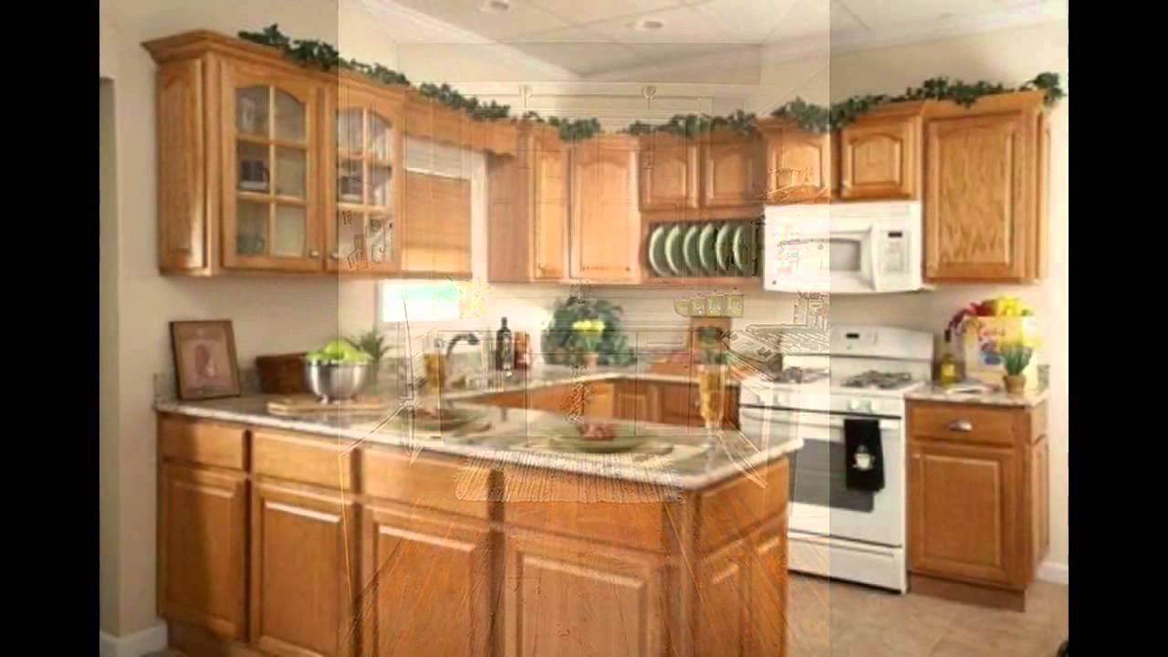 Simple Cheap Kitchen Renovation Ideas
