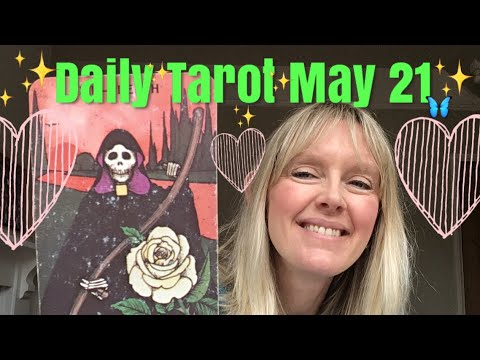 sagittarius weekly 15 to 21 tarot reading march 2020