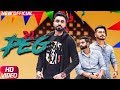 2-2 Peg | Goldy Desi Crew | (Full Song) | Parmish Verma | Latest punjabi Songs 2018