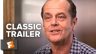 Baixar As Good as It Gets (1997) Trailer #1 | Movieclips Classic Trailers