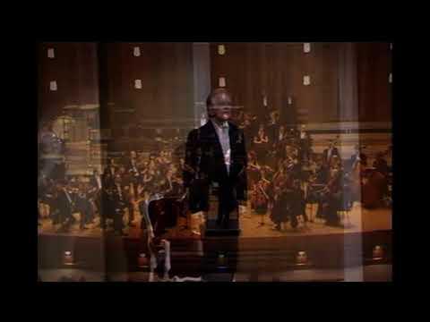 Haydn Die sieben letzten Worte unseres Erlösers am Kreuze The Seven Last Words of Our Saviour on the
