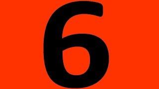 УРОК 6 АНГЛИЙСКИЙ ЯЗЫК ЧАСТЬ 2 ПРАКТИЧЕСКАЯ ГРАММАТИКА  УРОКИ АНГЛИЙСКОГО ЯЗЫКА