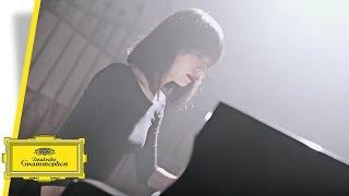 Alice Sara Ott & Francesco Tristano - Scandale - Stravinsky (Official Video)