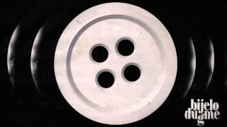Bijelo Dugme - Na zadnjem sjedistu moga auta (TrajDali Remix)