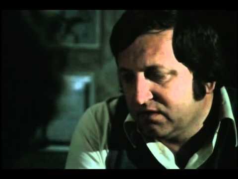 Den siste Fleksnes - 1974 - Part 3/6