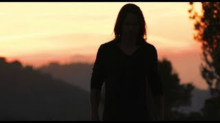 MYLES KENNEDY - Year Of The Tiger (Video Trailer) | Napalm Records