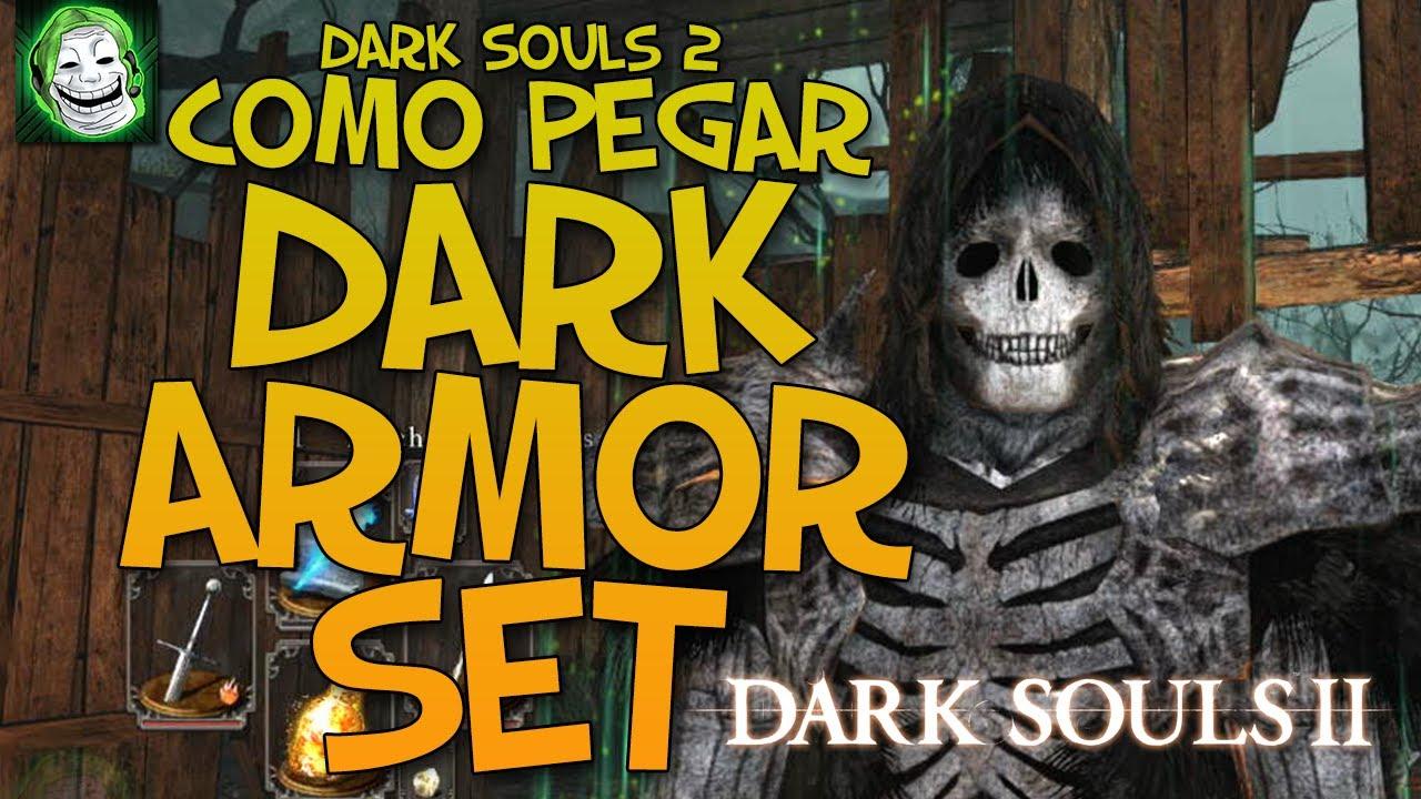 how to jump in dark souls 2 pc keyboard