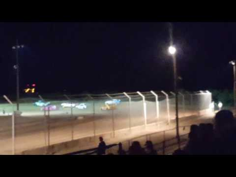 Mohave Valley Raceway 05/06/17!