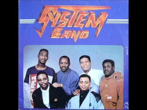 System Band Live Rendez Vous 1 27 1994 Pa Dekouraje