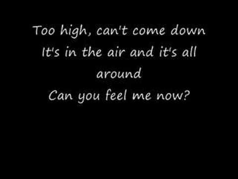 Britney Spears - Toxic (With Lyrics)