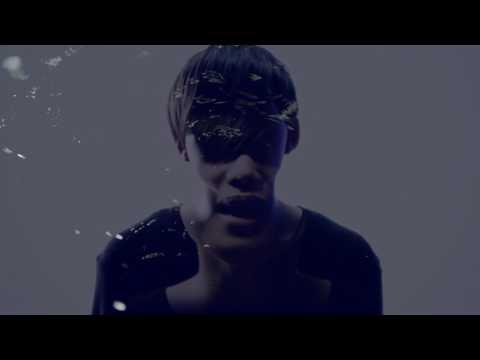 ぼくのりりっくのぼうよみ - 「Be Noble」ミュージックビデオ