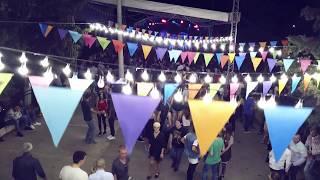 Video CIU Welcome Party 2017   /  10.09.2017 კსუ/CIU download MP3, 3GP, MP4, WEBM, AVI, FLV September 2018