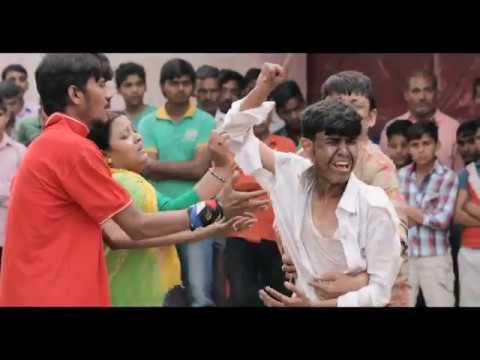 Stand Up Guddu Short Movie Trailer
