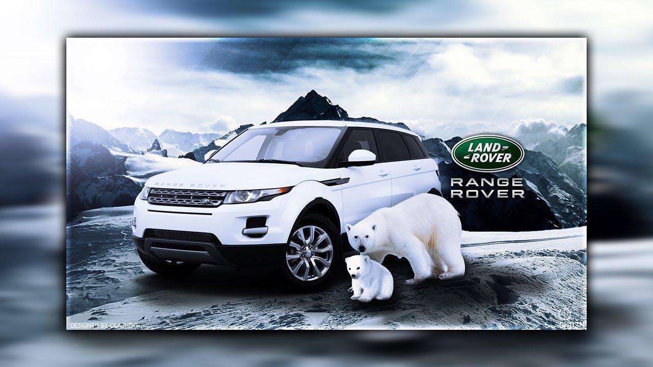 Available Car Advert