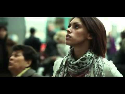 Fabio XB feat Yves De Lacroix - Close To The Stars (ByB-Productions).avi