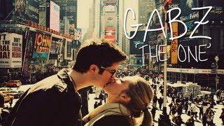 Gabz Gardiner -