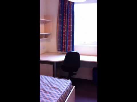 Unite Student Accomodation Aberdeen from YouTube · Duration:  2 minutes 7 seconds