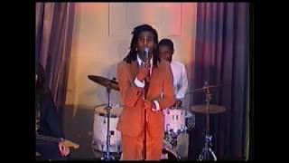 Bakar - All In (Official Video)