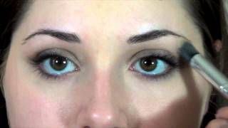 My Face of the Week Tutorial Thumbnail