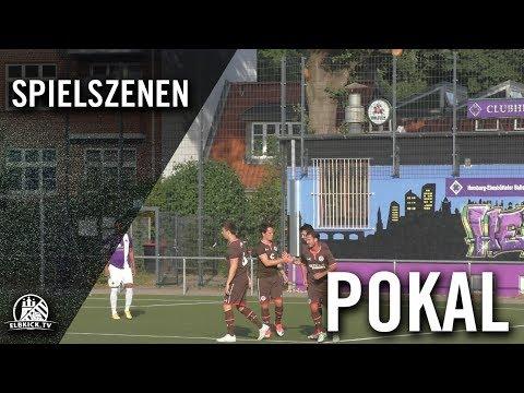 BANNER & LOGO LUCA TONI FC | SPEED ART #7из YouTube · Длительность: 5 мин43 с