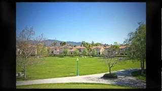 Rancho Santa Margarita, CA - Community Tour for Rancho Santa Margaria - 1 of 3